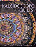 Kaleidoscope Quilts
