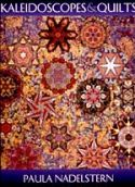 Kaleidoscopes & Quilts - SOLD OUT!